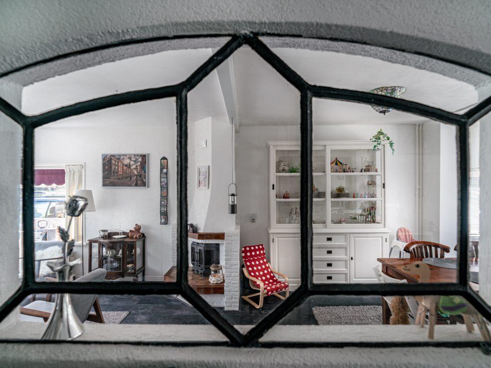 interieur detail fotograaf