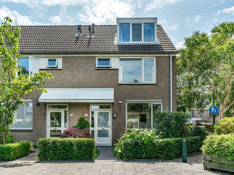 fotograaf Leiden Oegstgeest vastgoed