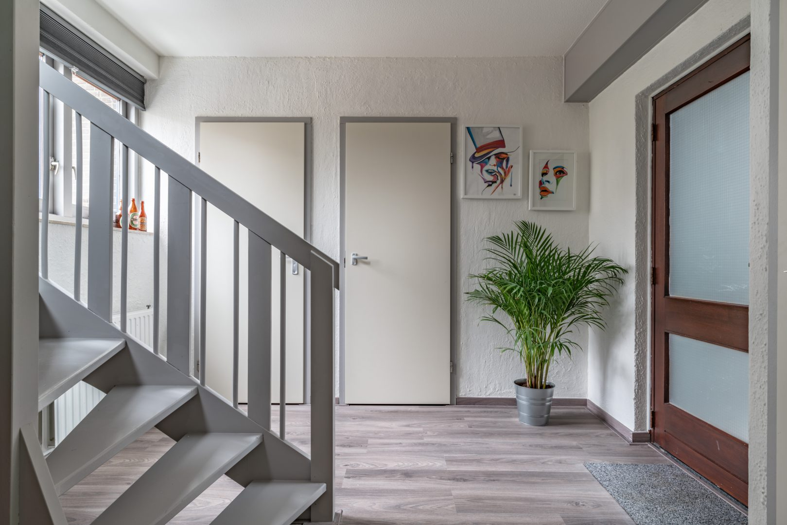 Weteringdreef 135, Zoetermeer, vastgoedfotograaf