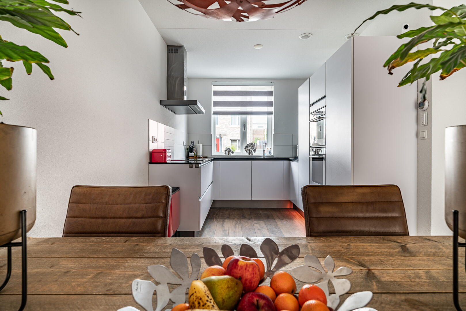 funda fotograaf keuken interieur
