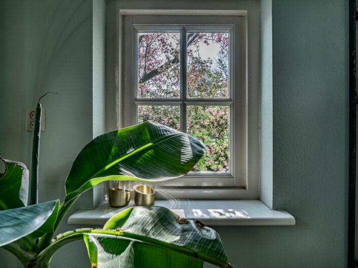 interieur sfeerfoto funda vastgoed fotografie
