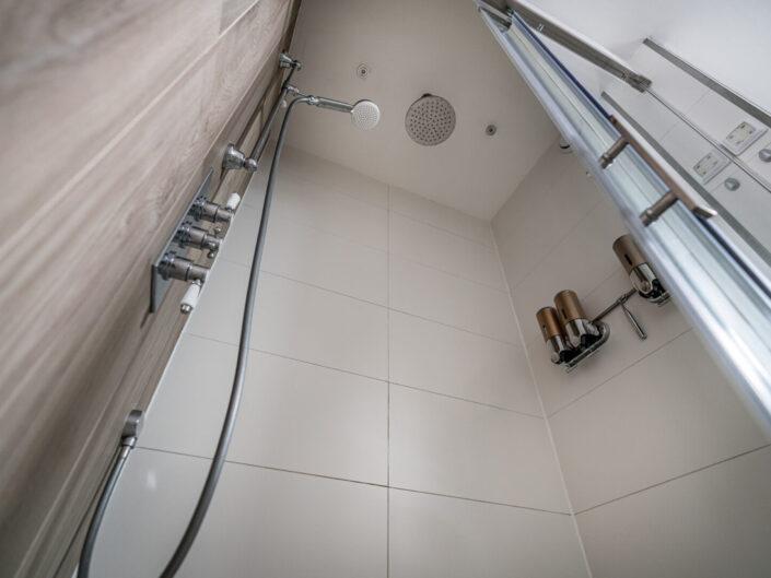 badkamer bathroom vastgoedfotografie